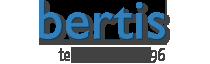 Bertis | Uitvaartbenodigdheden